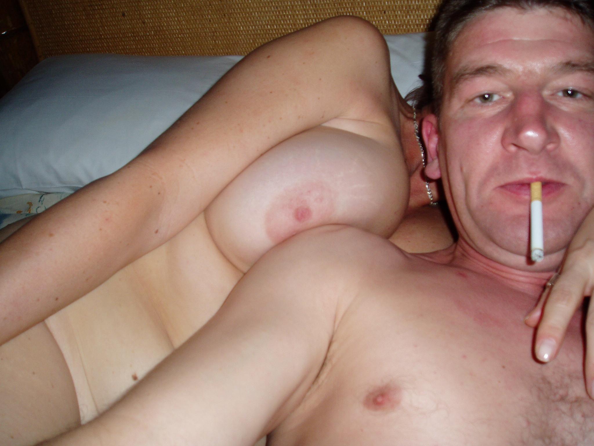Canadian Tits 42