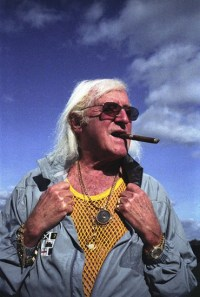 Jimmy-Saville-at-his-home-011